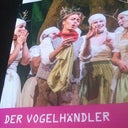 alexandra-grassler-9819680