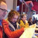 freerk-de-jong-987381