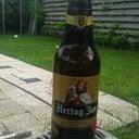 bertrand-weegenaar-99085