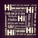 michel-de-meere-99122