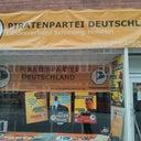 philipp-kretzschmar-9934570