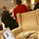 econcierge-999005