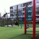 leendert-de-lange-7158686