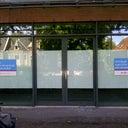 ed-van-der-burg-5801060