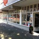 de-hardloopwinkel-leiden-13118131