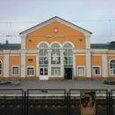 vadym-kyrylkov-11371045