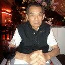 pak-wong-1638148