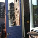 tanja-van-baarle-6661029