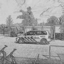 barry-van-de-laar-23026434