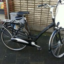 fabian-van-der-kolk-9756511