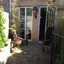 manfred-van-zadelhoff-18118585