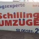 markus-rehberg-20965695