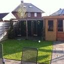 danny-greefhorst-6948119