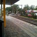roger-van-den-berg-7363620