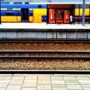 niels-schuller-4163274