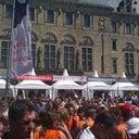 victoria-lourens-9202278