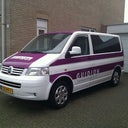 evert-heger-6283208