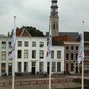 zullie-nl-9598205