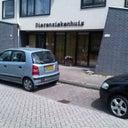 bob-van-velthuyzen-9999750