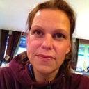 saskia-anna-van-grevenstein-24541702