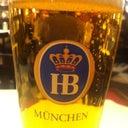 uli-schumacher-6019622