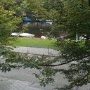 mattijs-hagen-13794553