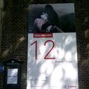 erwin-van-der-graaf-15920366