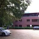 bert-van-renselaar-13356327