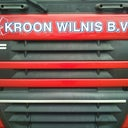 wim-den-boer-3488998