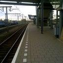 ronald-veenstra-9076605