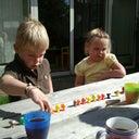 jeroen-leppink-2605870