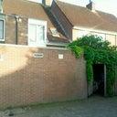 clemens-lettinck-10889417