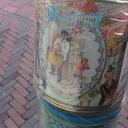 tamara-van-rooden-26069441