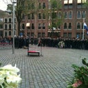 djdees-amsterdam-27188999