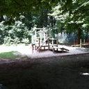 liedje-der-weduwen-9403525