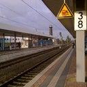wolfgang-zuhlke-12987946