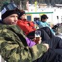 alexander-nedialkov-22735615