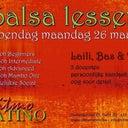 laili-salsafreak-17792702