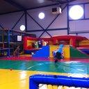 abdoul-hla-14314909