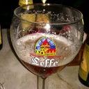 sascha-mariska-baselier-baas-10644954