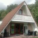 reinier-van-der-windt-11703600