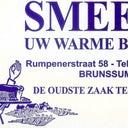 dave-van-der-haghen-18706127