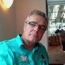 personal-trainer-linda-verwilligen-8446597