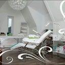 nika-gerson-lohman-5002242