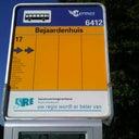 kevin-van-der-galien-9849011