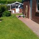 purdey-van-der-velden-9810834