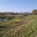 guan-van-zoggel-15444051