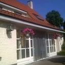 rinske-meulendijks-7308151
