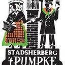 stadsherberg-t-pumpke-5171580