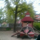 arne-klempin-16548916